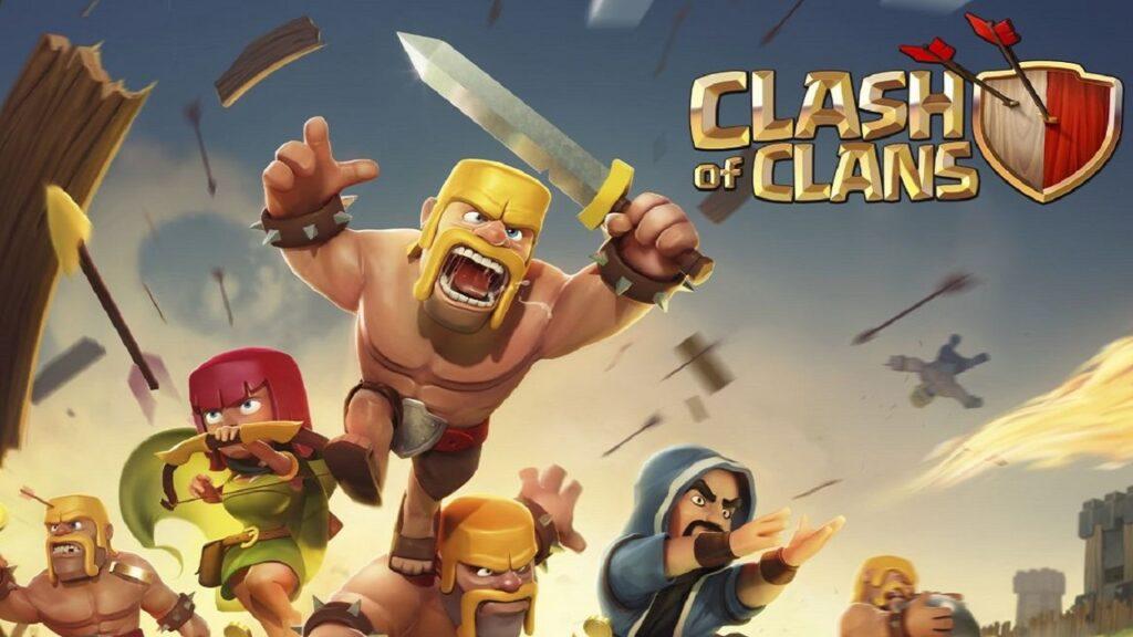Clash-of-Clans-image