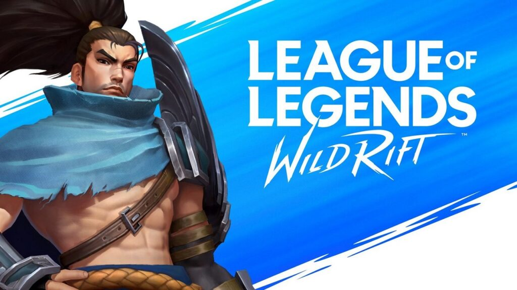 League-of-Legends-image