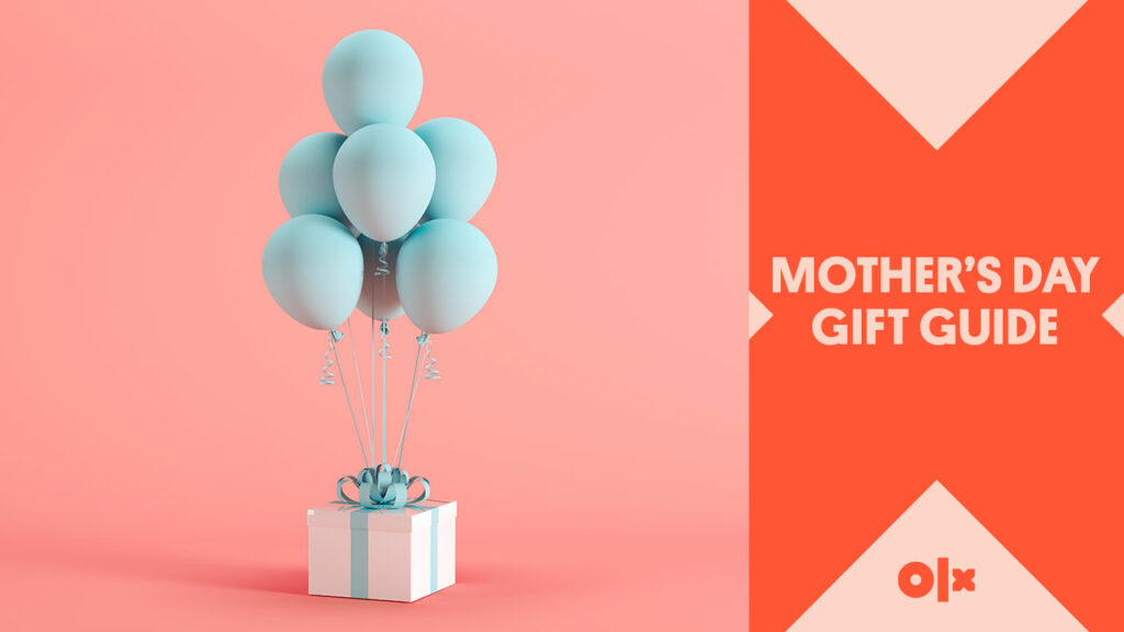 Mother's-Day-image