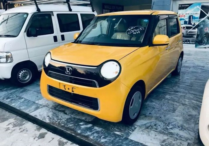 Honda-N-one-image