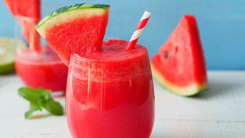 watermelon-smoothie-image