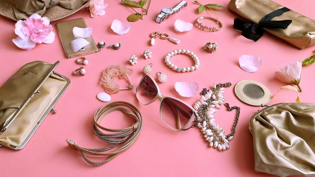 jewellery-image