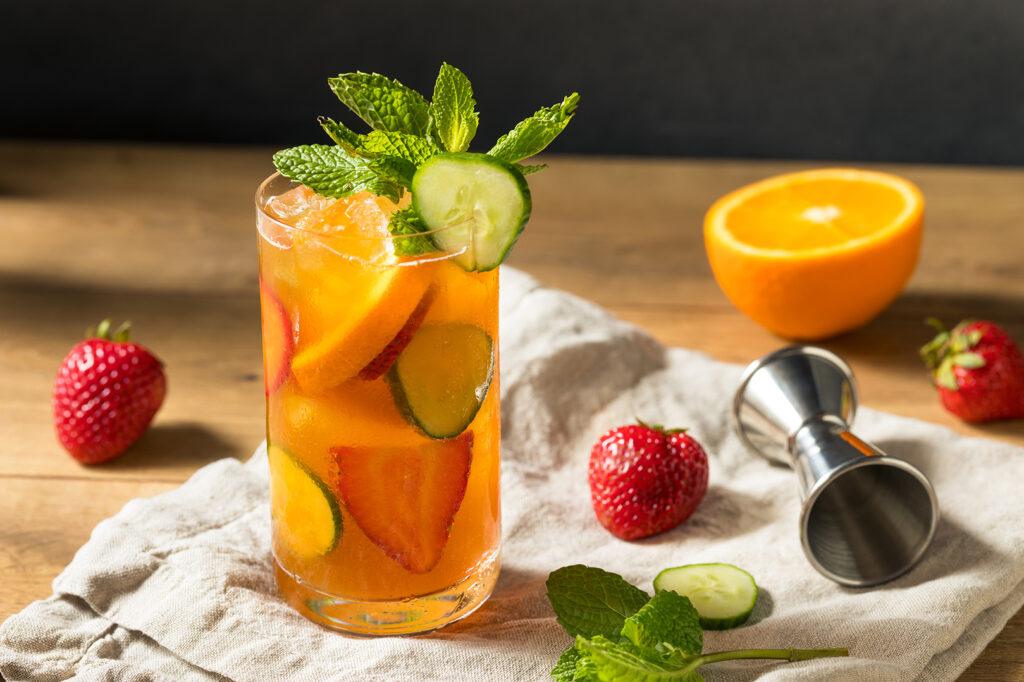 Fruit-punch-image