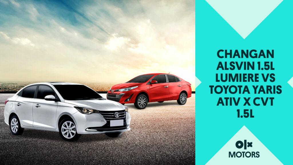Changan-Vs-Toyota-featured-image