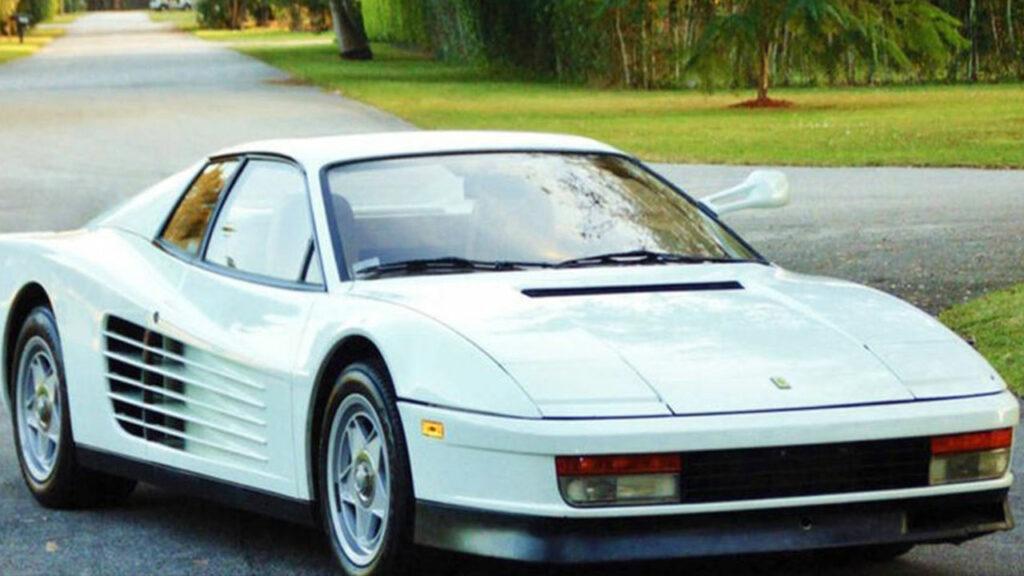 Ferrari-testarossa-image