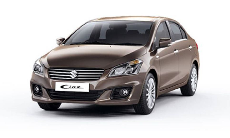 Suzuki-Ciaz-image