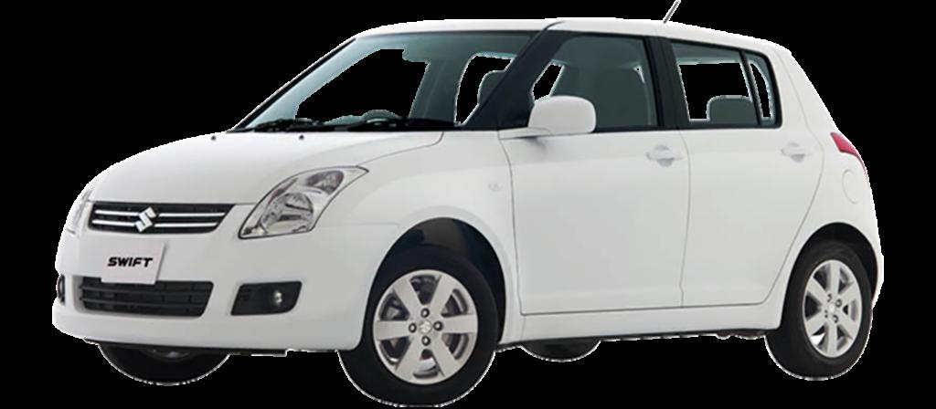 Suzuki-Swift-image
