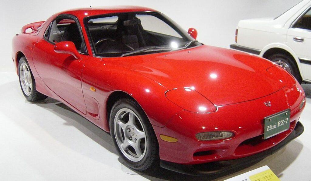Mazda-RX-7-image