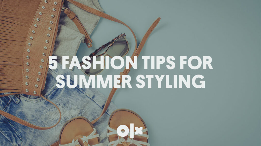 fashion-tips-summer-featured-image