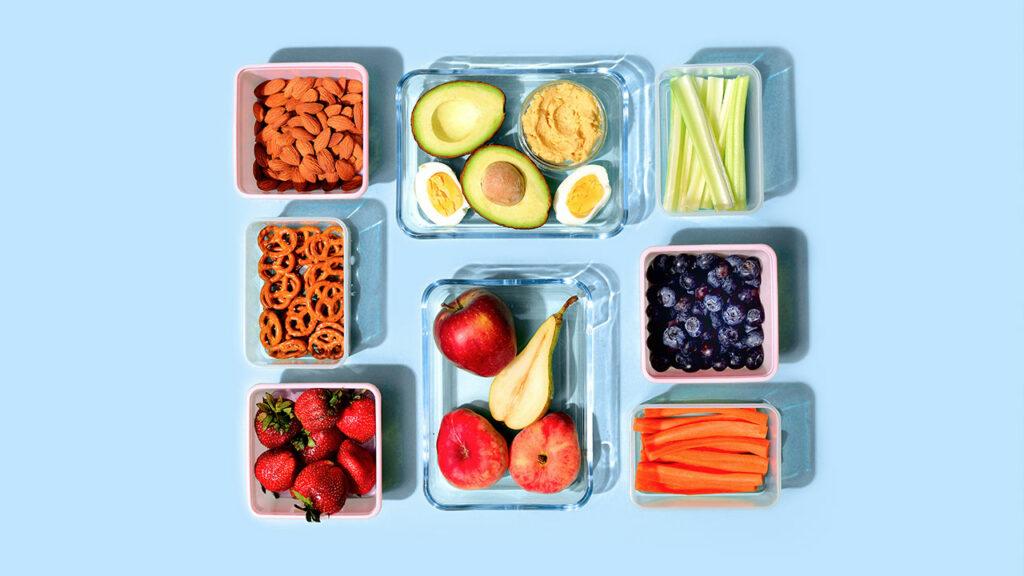 snacks-image