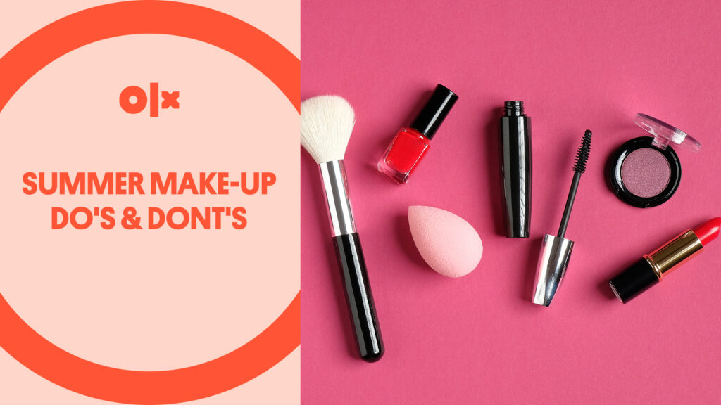 summer-makeup-dos-and-donts
