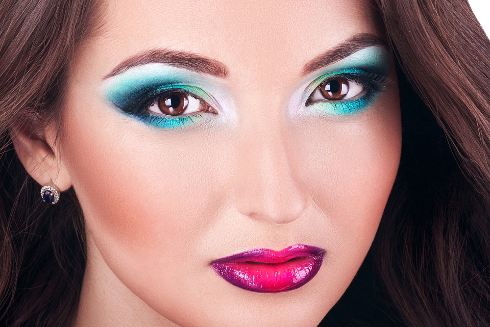 very-colourful-makeup